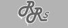 logo-2-tone